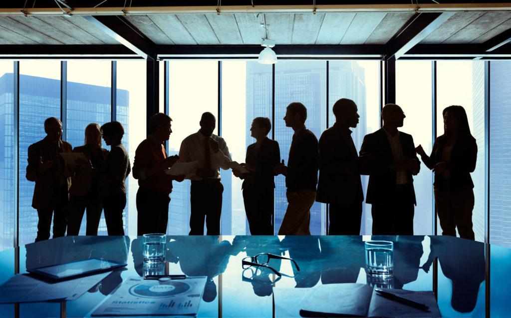 asesoría de empresas y gestoría en Burgos