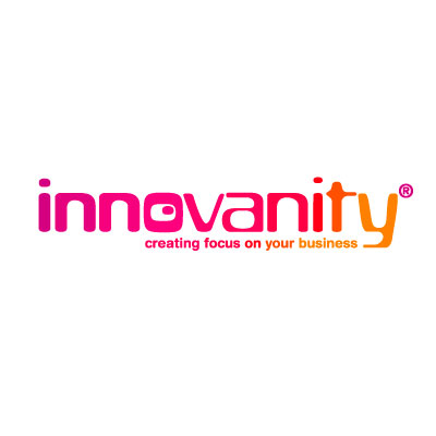Innovanity, creating focus on your business
