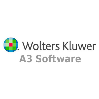 Wolters Kluwer - A3 Software