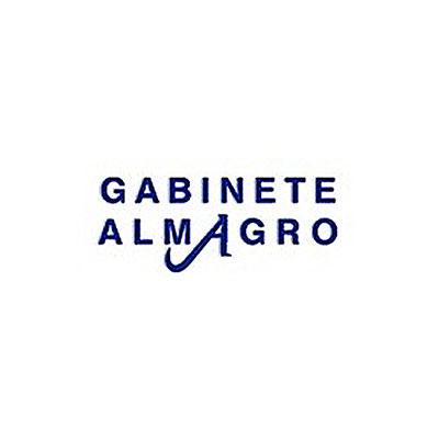Gabinete Almagro Abogados