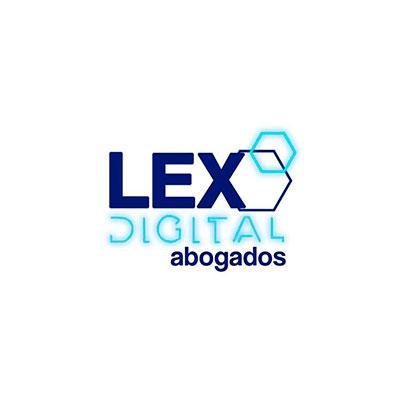 Lex Digital Abogados