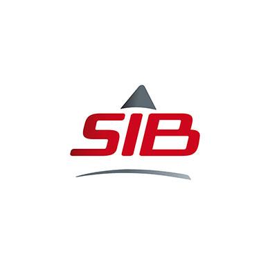 SIB Soluciones Informáticas Burgos