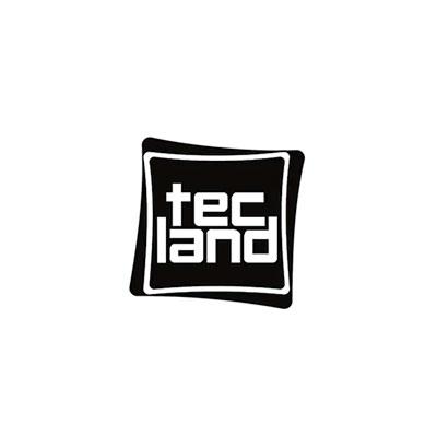 Tecland, consultoría informática